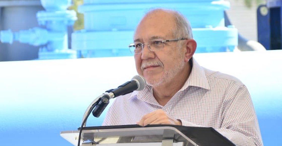 alcalde-mazatlan-sinaloa-compra-camioneta-recursos-impuestos-morena-02