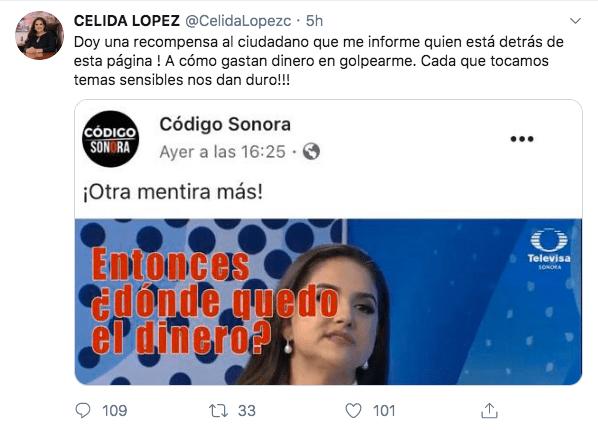 alcaldesa-hermosillo-sonora-recompensa-pagina-facebook-administradores