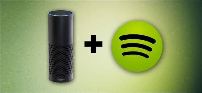 Ahora es posible escuchar Amazon Music totalmente gratis y Spotify en Amazon Echo