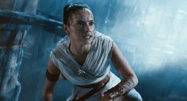 La fuerza no los acompañó: El guión de 'Star Wars: The Rise of Skywalker' estuvo a la venta en internet por culpa de un actor