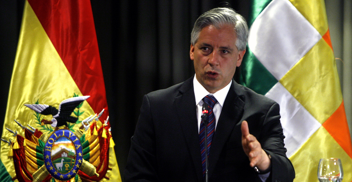 alvaro-garcia-linera-vicepresidente-bolivia-viene-mexico-evo-morales