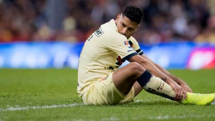 Santos se chamaquea al América en tres minutos, lo deja sin liderato y califica a Liguilla