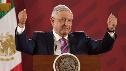 Balacera en Villa Unión, Coahuila, fue