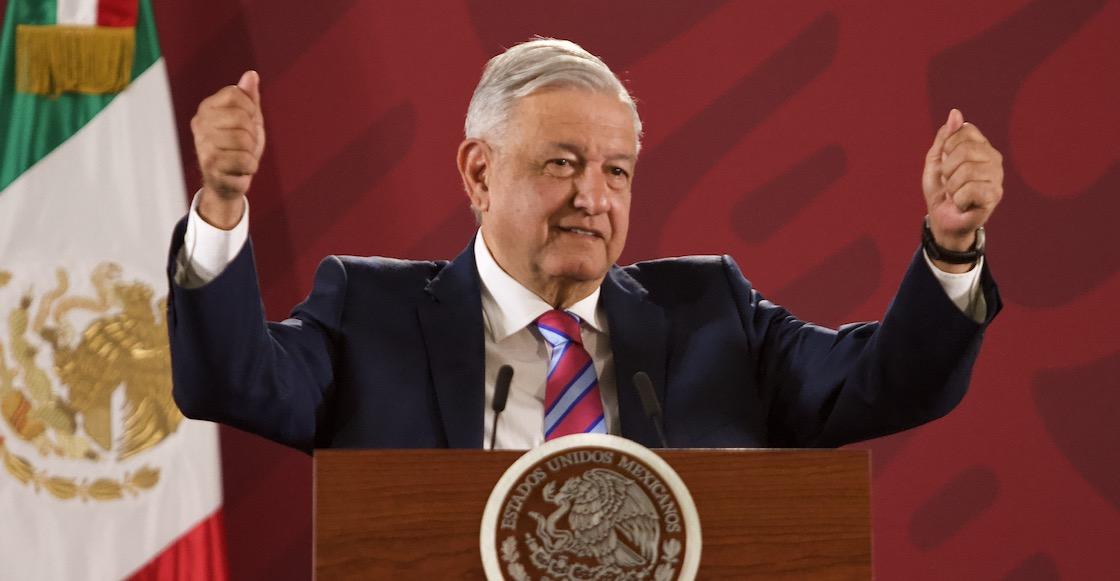 amlo-reformas-constitucion-leyes-senado-un-ano-primer-gobierno