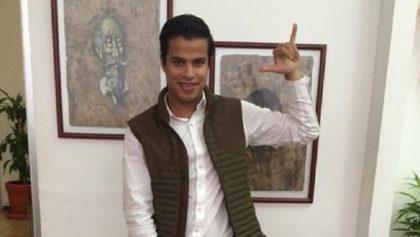 """""""90% honestidad, 10% experiencia"""": AMLO defiende nombramiento de Carrizales en ASEA"""