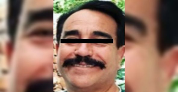 Arrestan a Isidro Avelar, un magistrado relacionado con el CJNG