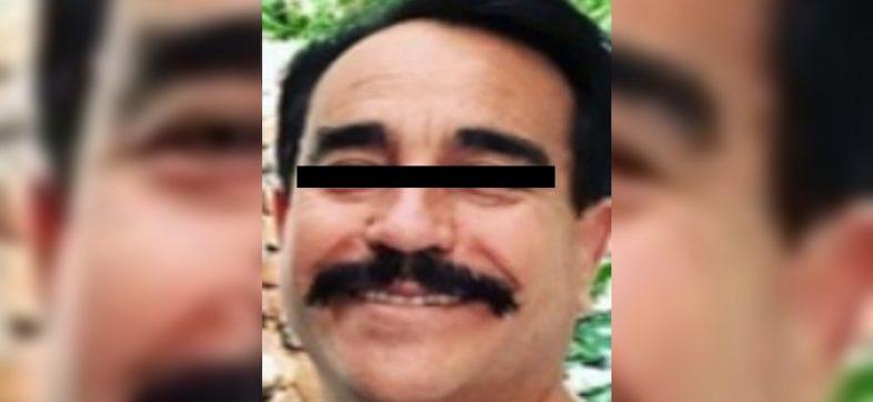 arrestan-magistrado-guadalajara-cjng-cartel-jalisco-isidro-avelar