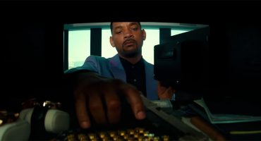 One last time! Will Smith y Martin Lawrence en el nuevo tráiler de 'Bad Boys For Life'