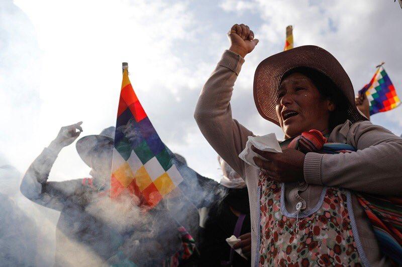 bolivia-represion-violencia-5-muertos-protestas-policia-evo-morales-coca-jeanine-02