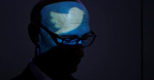 ¿Cómo funcionan los bots de Twitter en la política?