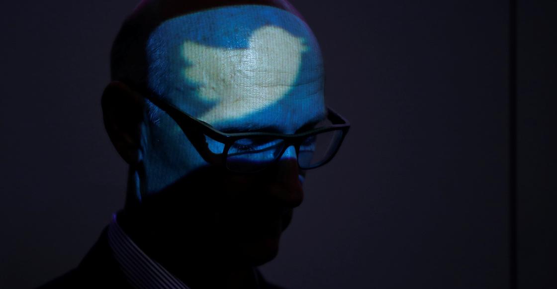 bots-bot-twitter-politica-mexico-amlo-cuentas-calderon