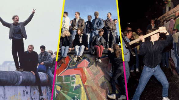 caída-muro-de-berlín-1989