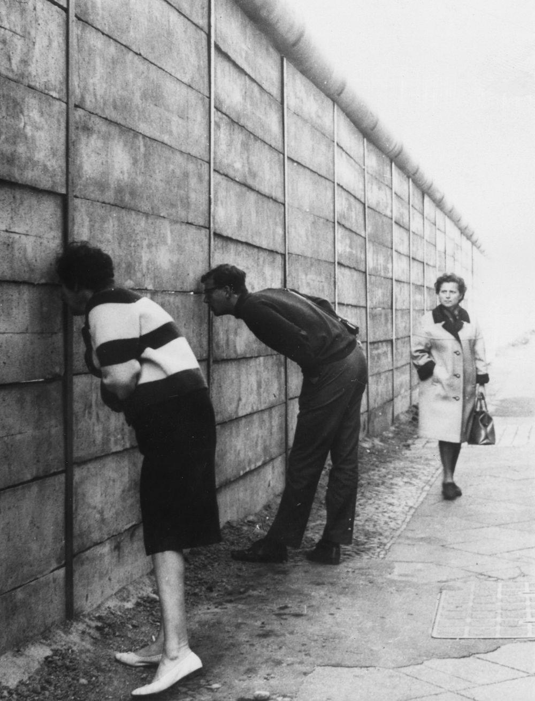 Caída-muro-de-berlin-alemania