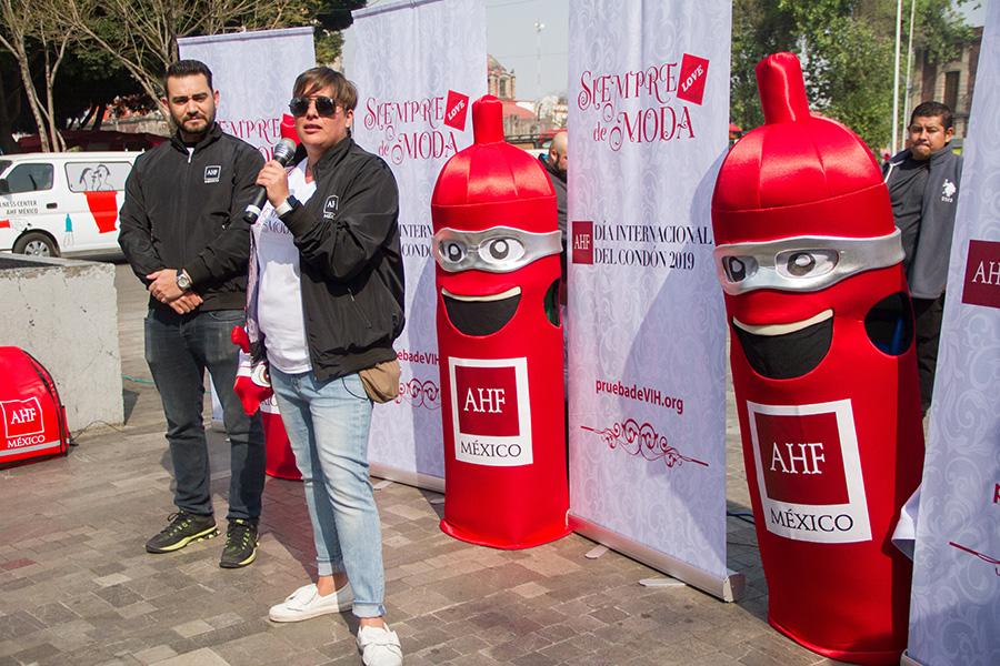 Día mundial contra VIH/Sida: Colombia, lejos en metas de tratamiento