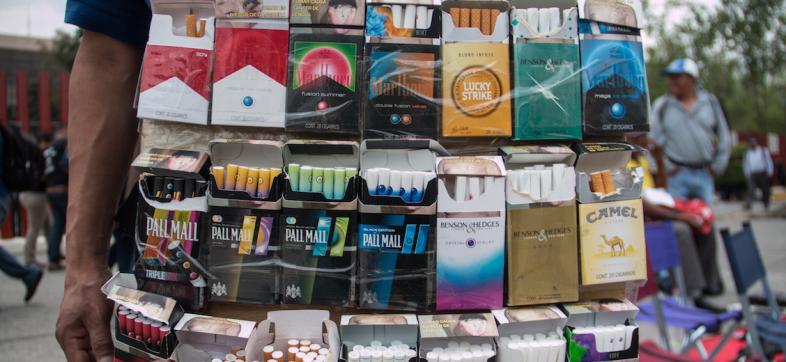cigarros-IEPS-2020-miscelanea-fiscal