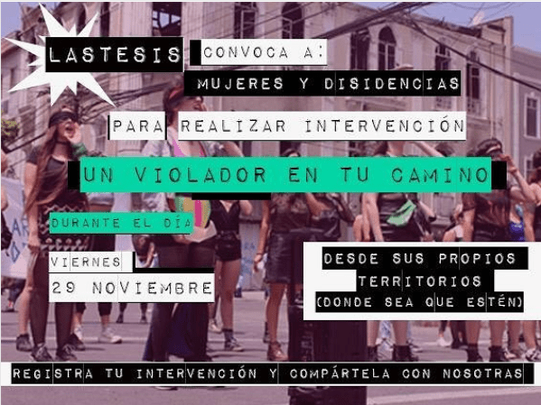 colectivo-performance-cancion-chile-feminista-violador-eres-tu-mexico-cdmx-zocalo-01