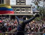 colombia-bogota-protestas-manifestacion-paquetazo-ivan-duque-tension-03