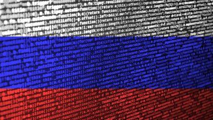 Cortina de Hierro digital: Rusia desconecta su internet del resto del mundo