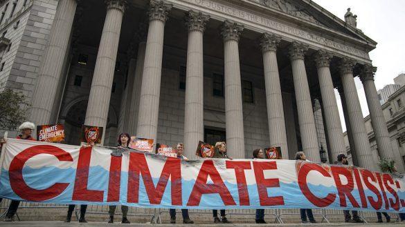 crisis-climatica-11-mil-cientificos-firman-carta-mensaje-sufrimiento