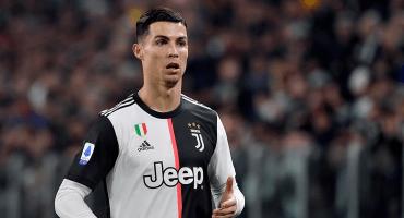 ¿Qué le pasa al Comandante? Juventus confirma la baja de Cristiano Ronaldo ante el Atalanta
