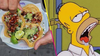 destacada coca cola festival tacos metate