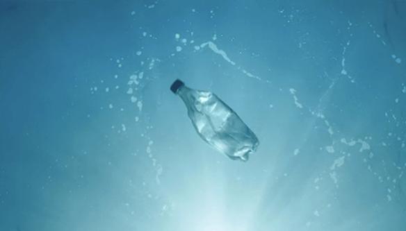 Los 5 retos (nada fáciles) que tiene la Industria Mexicana de Coca-Cola para el 2025