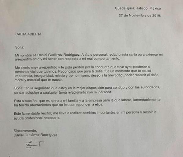 disculpa-lord-cafe-lordcafe-carta-completa