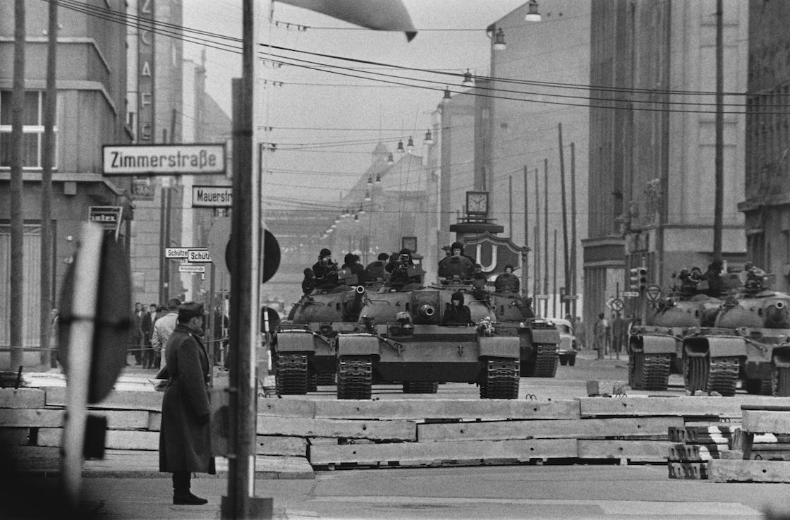 escapes-impresionantes-muro-berlin-30-anos-01