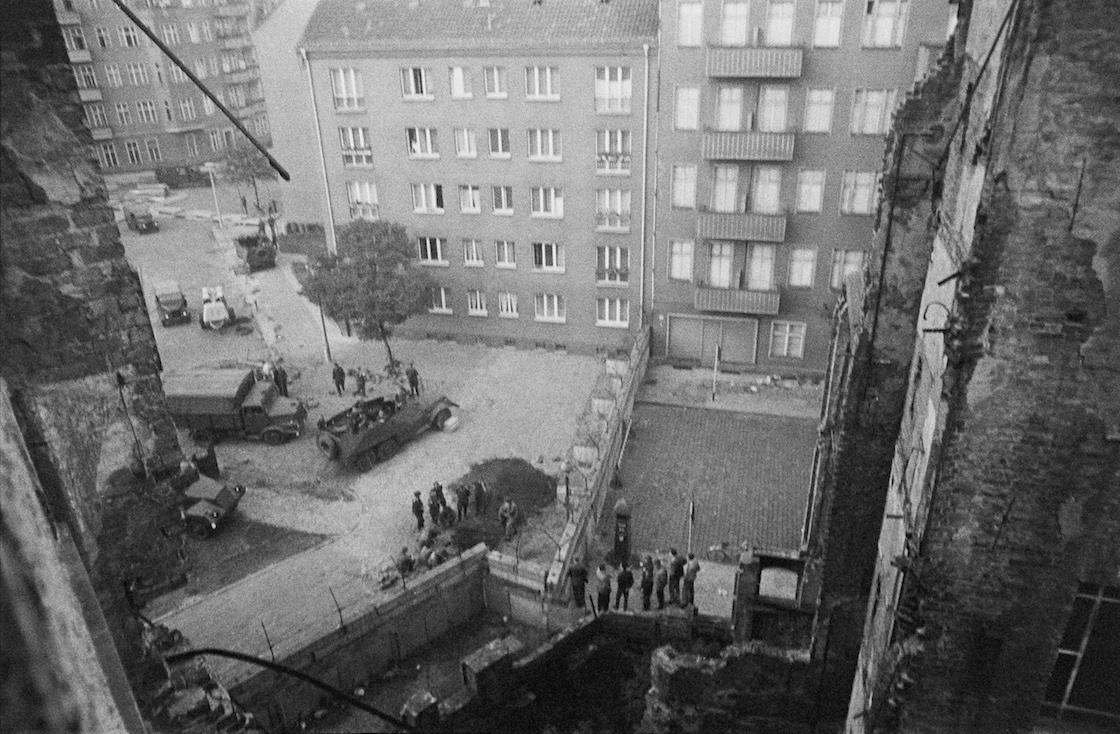 escapes-impresionantes-muro-berlin-30-anos-05