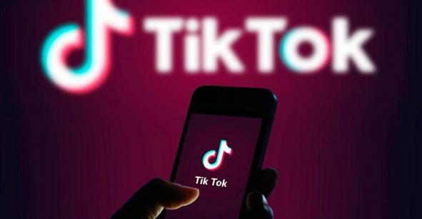 EUA abre investigación de seguridad nacional contra plataforma TikTok