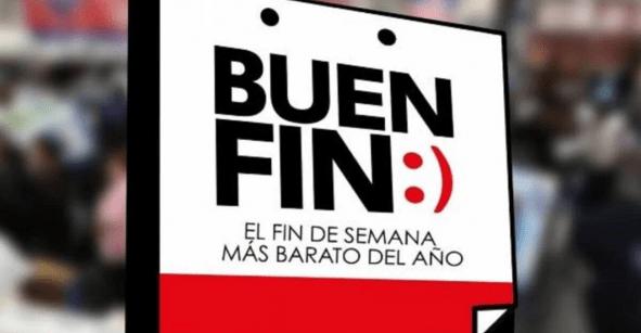 Secretaría de Economía confirma que habrá 12 días de 'Buen Fin' en noviembre