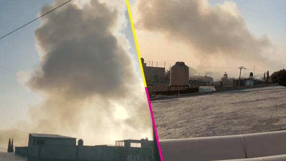 explosión-tultepec-estado-de-méxico-pirotecnia