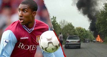 Futbolista habría fingido su muerte sólo para cobrar el seguro de vida