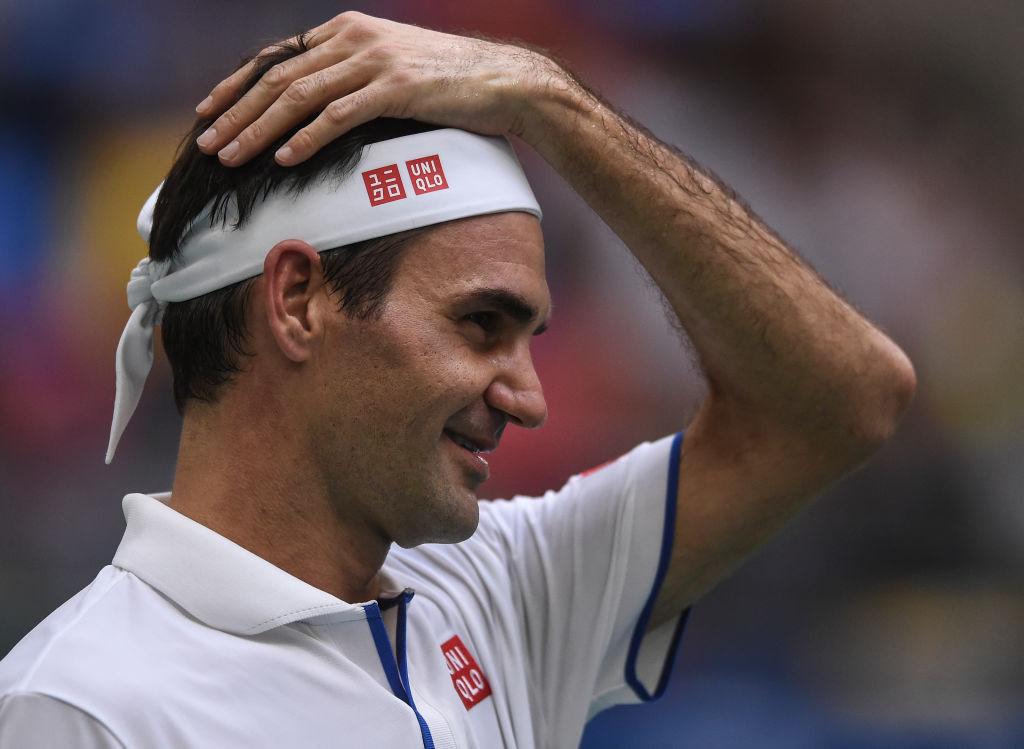 ¿Cómo, cuándo y dónde ver el juego EN VIVO entre Roger Federer vs Alexander Zverev?