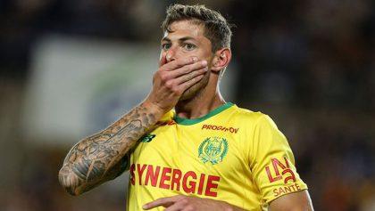 FIFA impediría que Cardiff fiche jugadores hasta que pague al Nantes por Emiliano Sala
