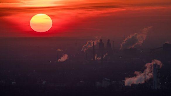 Gases efecto-invernadero-2018