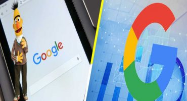 Google optimiza aún más su buscador para entenderte mejor con Google Bert