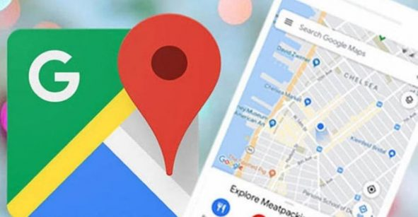 Google Translate se integra a Google Maps a partir de noviembre del 2019