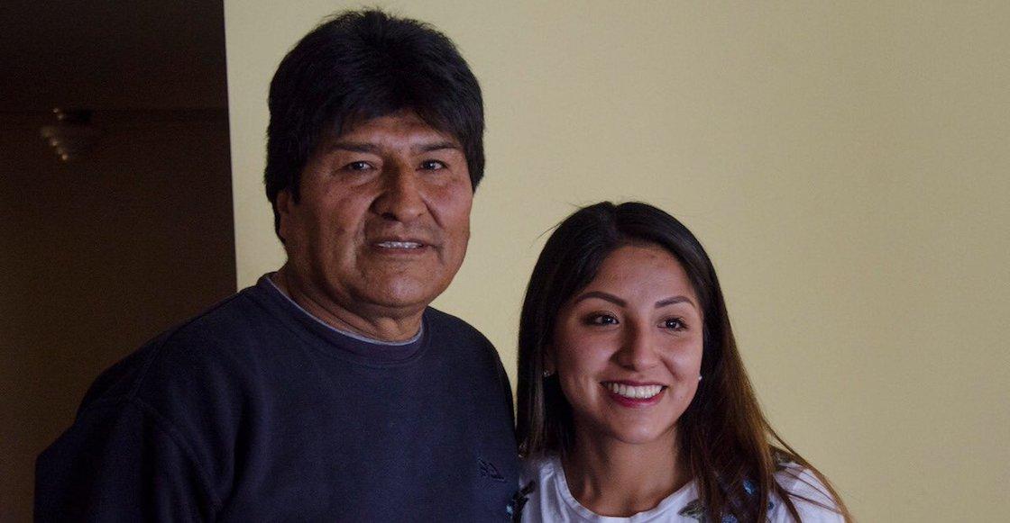 hija-evo-morales-presidencia-asilo-llega-mexico