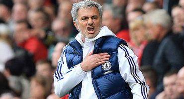 Recordemos el día que Mourinho rechazó dos veces al Tottenham por amor al Chelsea