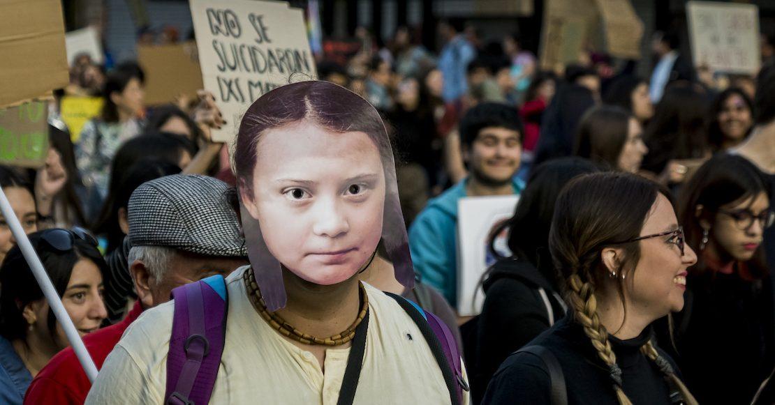 huelga-clima-climate-strike-palabra-ano-greta-thunberg
