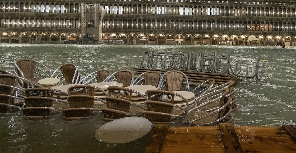 imagenes-fotos-inundacion-venecia-50-anos-videos-italia