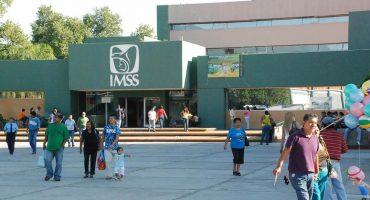 ¡Aguinaldo completito! 94% de los pensionados del IMSS no tendrán retención de ISR