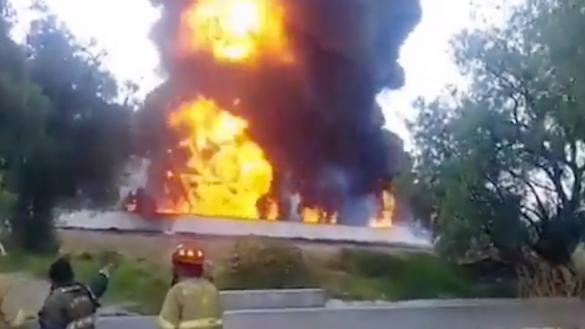 incendio-Hidalgo-ducto-pemex