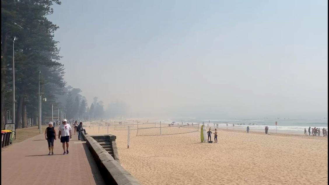 incendios-australia-nube-tóxica-sidney