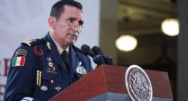Señalan a integrantes de La Línea como presuntos responsables de ataque contra familia LeBarón