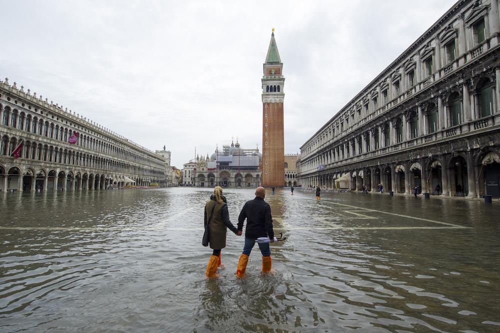 inundación-marea-alta-venecia