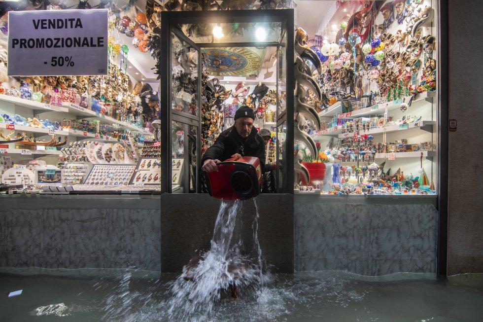 inundacion-venecia-historica-50-anos-fotos-videos-imagenes-02