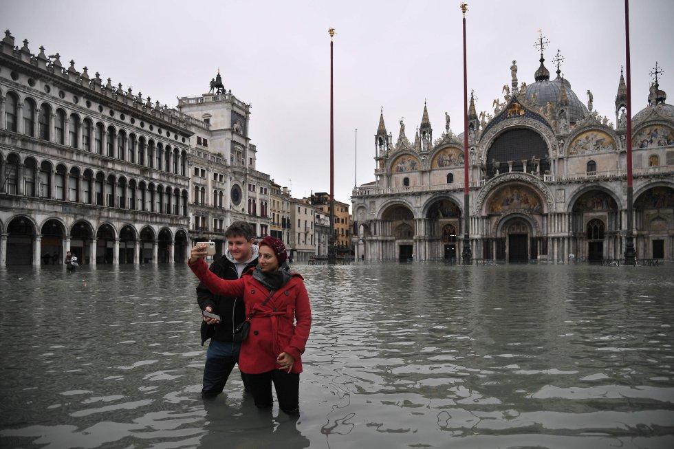 inundacion-venecia-historica-50-anos-fotos-videos-imagenes-03