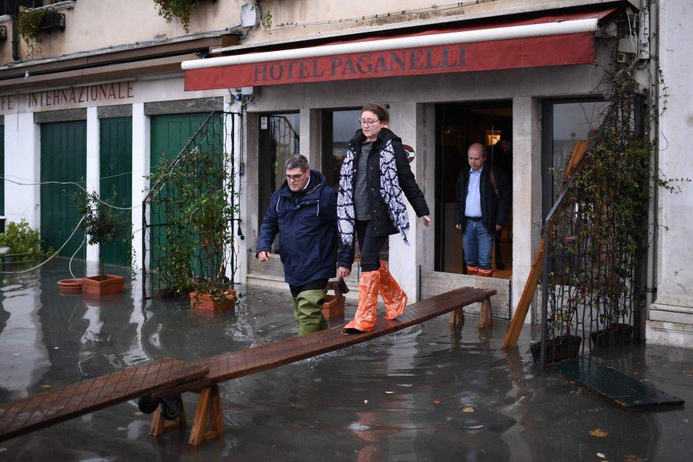 inundacion-venecia-historica-50-anos-fotos-videos-imagenes-04